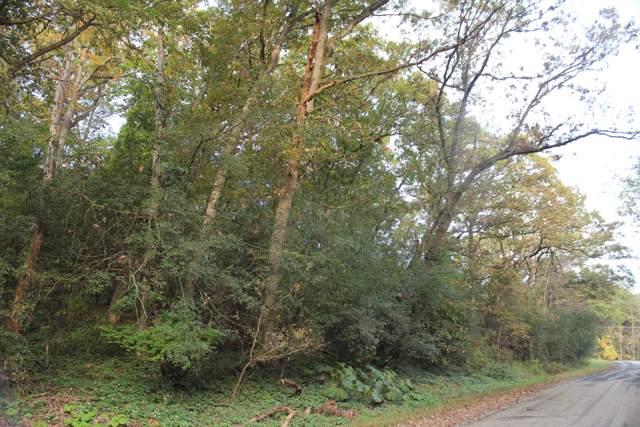 Lt 1 Baywood Hills Sub, Sugar Creek, WI 53121 (#1664548) :: Keller Williams Momentum