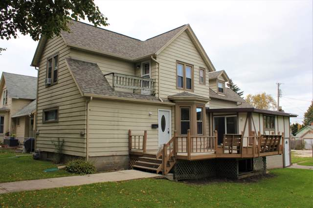 1328 Center Ave #1330, Sheboygan, WI 53081 (#1664556) :: RE/MAX Service First Service First Pros