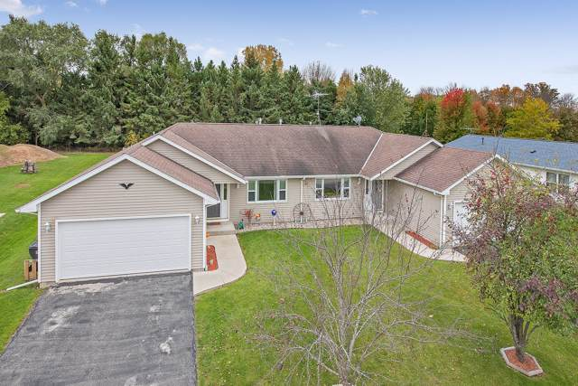 1519 Falcon Way #1521, Sheboygan Falls, WI 53085 (#1664568) :: RE/MAX Service First Service First Pros