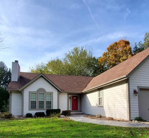 N81W13381 Fond Du Lac Ave, Menomonee Falls, WI 53051 (#1664629) :: eXp Realty LLC