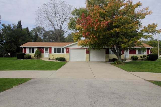 4708-4710 Tennessee Rd, Caledonia, WI 53405 (#1664662) :: eXp Realty LLC
