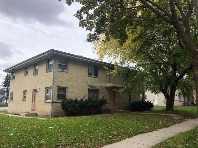 9205-9231 W Birch, Milwaukee, WI 53225 (#1664666) :: eXp Realty LLC