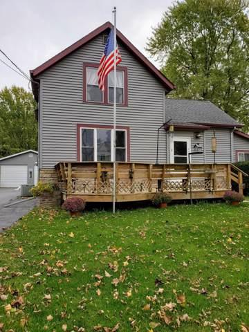 153 S Clark, West Salem, WI 54669 (#1664785) :: RE/MAX Service First