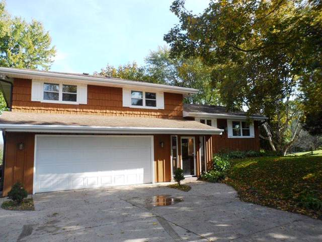 N6457 Woodland Rd, Sheboygan, WI 53083 (#1664792) :: RE/MAX Service First Service First Pros