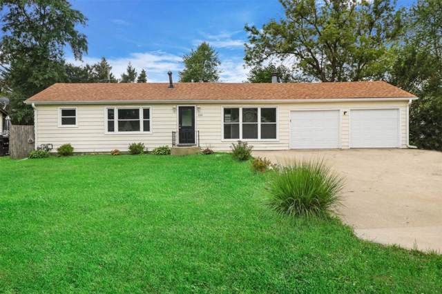 6308 245th Ave, Paddock Lake, WI 53168 (#1664841) :: RE/MAX Service First Service First Pros