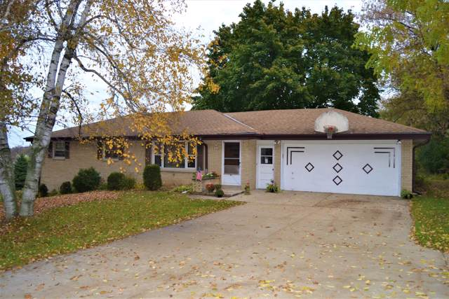 W234N7604 W Woodside Rd, Sussex, WI 53089 (#1664870) :: RE/MAX Service First