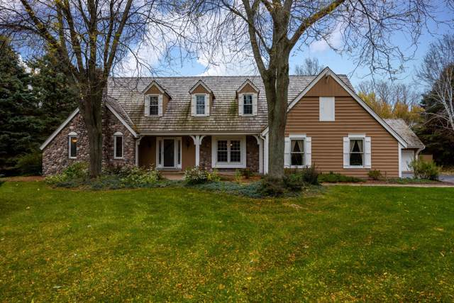 N7W29575 Thames Ct, Delafield, WI 53188 (#1665246) :: RE/MAX Service First