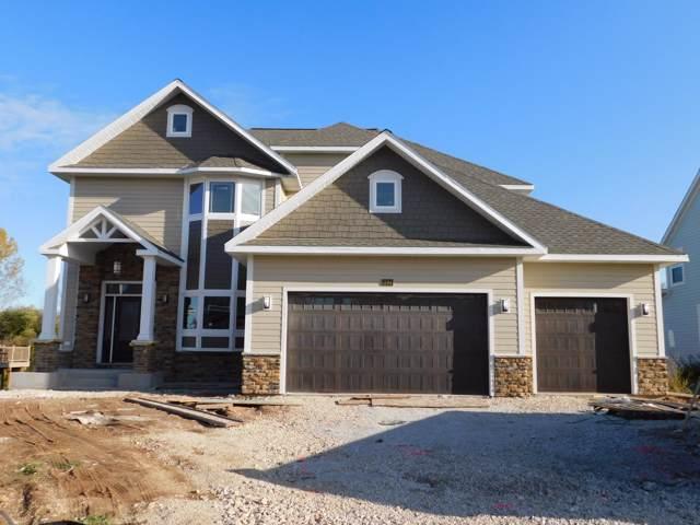 2064 Wichita Ln, Grafton, WI 53024 (#1665276) :: RE/MAX Service First Service First Pros