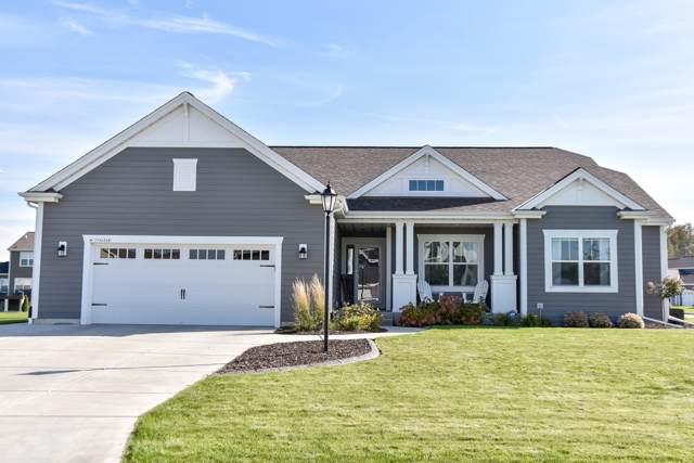 W137N6048 Weyerhaven Ct, Menomonee Falls, WI 53051 (#1665399) :: Tom Didier Real Estate Team