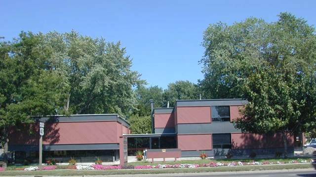 2012 10th St, Menominee, MI 49858 (#1665565) :: RE/MAX Service First