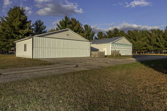 N8691 Hanson Dr Lot 23, Holland, WI 54636 (#1666760) :: RE/MAX Service First Service First Pros