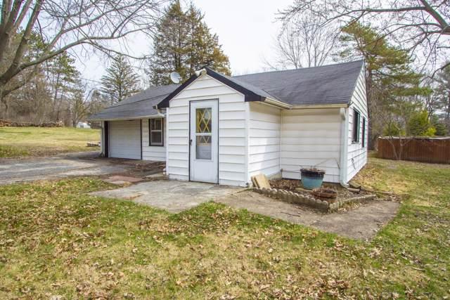 N3174 Iris Rd, Geneva, WI 53147 (#1667146) :: Tom Didier Real Estate Team