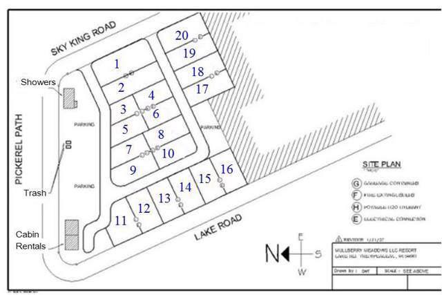 23828 Lake Rd, Trempealeau, WI 54661 (#1667215) :: Tom Didier Real Estate Team