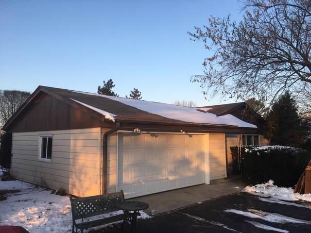 1658 Curtis Ln, Trenton, WI 53090 (#1667941) :: Tom Didier Real Estate Team
