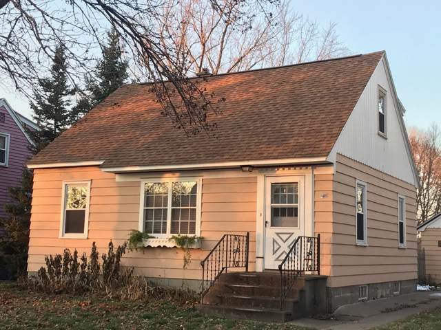 2517 Hewitt St, La Crosse, WI 54601 (#1667962) :: RE/MAX Service First Service First Pros