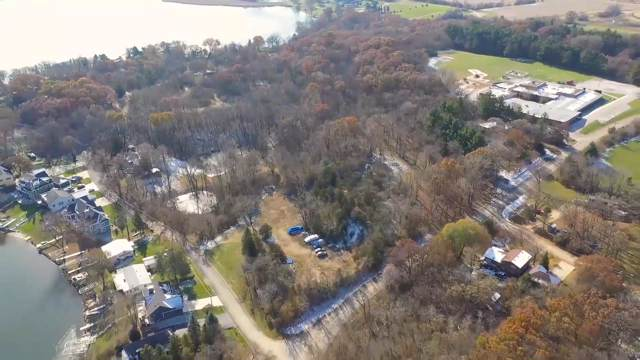 Lot 1 Krahn Dr, Whitewater, WI 53190 (#1668087) :: RE/MAX Service First Service First Pros