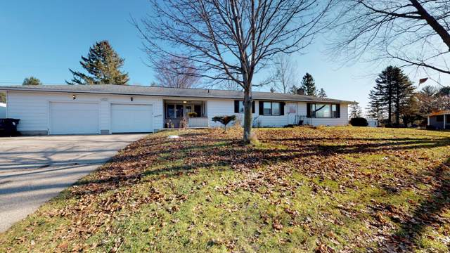 N1644 Poeppel Rd, Koshkonong, WI 53538 (#1668877) :: RE/MAX Service First Service First Pros
