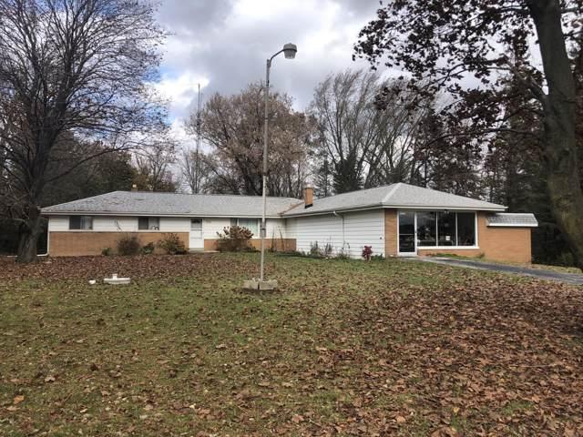 N112W14972 Mequon Rd, Germantown, WI 53022 (#1668911) :: Keller Williams Realty - Milwaukee Southwest