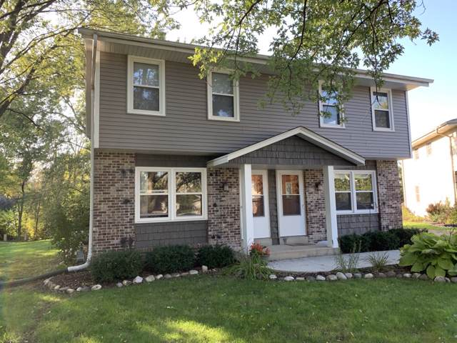 4655 S 38th St, Greenfield, WI 53221 (#1668979) :: Keller Williams Realty - Milwaukee Southwest