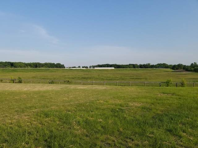 27336 Dover View Ln Lt4, Dover, WI 53185 (#1668991) :: Tom Didier Real Estate Team
