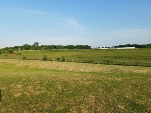 27324 Dover View Ln Lt5, Dover, WI 53185 (#1668992) :: Tom Didier Real Estate Team