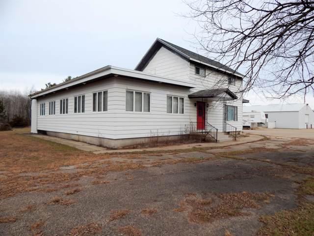 700 E 3rd St, Necedah, WI 54646 (#1669057) :: OneTrust Real Estate