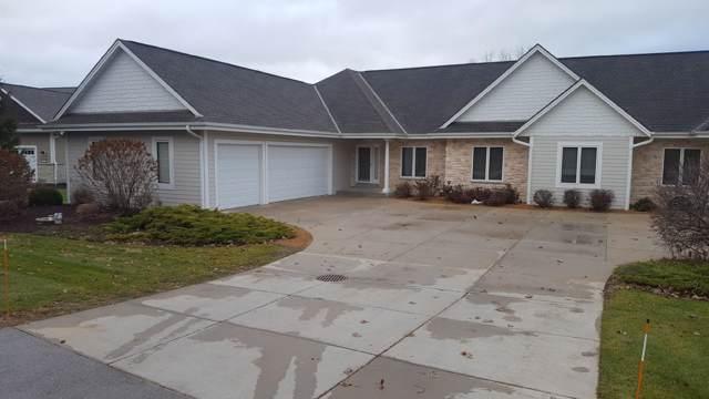 N3W31409 Lara Ln, Delafield, WI 53018 (#1669219) :: Keller Williams Realty - Milwaukee Southwest