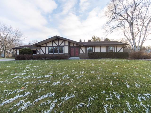S70W13035 Flintlock Trl, Muskego, WI 53150 (#1669464) :: Keller Williams Realty - Milwaukee Southwest