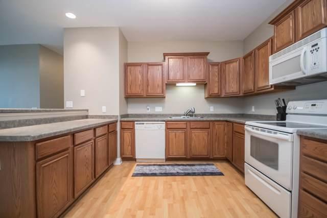 2639 W Honadel Blvd, Oak Creek, WI 53154 (#1669546) :: Keller Williams Realty - Milwaukee Southwest