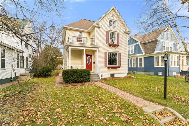 620 Zimbal, Sheboygan, WI 53081 (#1669622) :: RE/MAX Service First Service First Pros