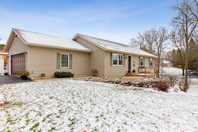 9389 402nd Ave, Randall, WI 53128 (#1669638) :: Keller Williams Momentum