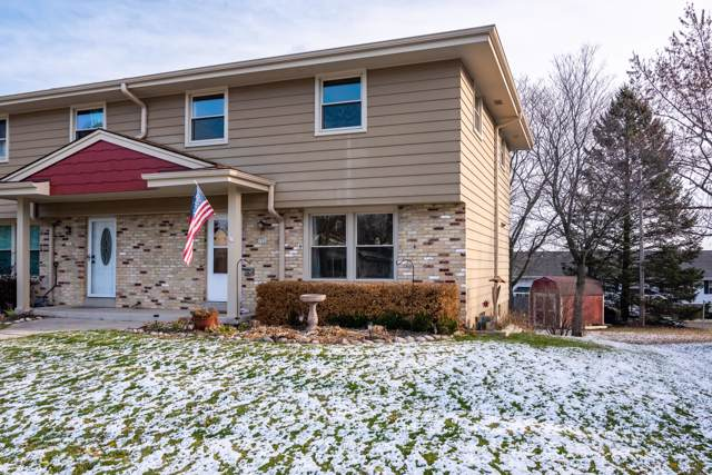 1520 5th Avenue, Grafton, WI 53024 (#1669648) :: RE/MAX Service First Service First Pros