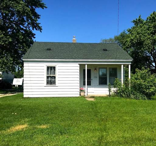 1516 Sheridan Rd, Somers, WI 53140 (#1669934) :: RE/MAX Service First Service First Pros