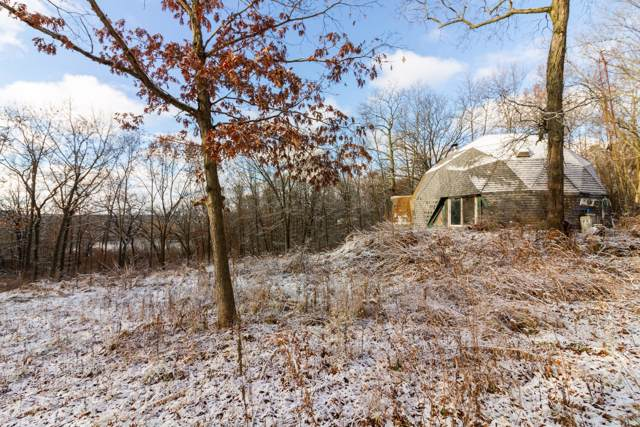 21201 45th St, Paris, WI 53104 (#1669955) :: RE/MAX Service First Service First Pros