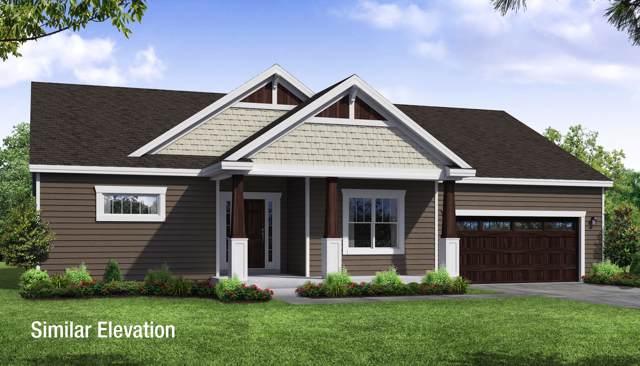 2197 Mendota Dr, Summit, WI 53066 (#1670041) :: Keller Williams Realty - Milwaukee Southwest