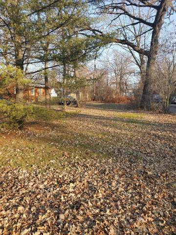 7009 316th Ave, Wheatland, WI 53168 (#1670079) :: OneTrust Real Estate