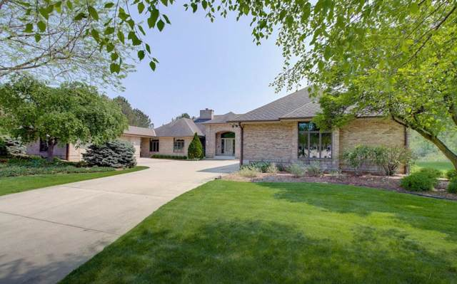 6309 Parkview Rd, Greendale, WI 53129 (#1670342) :: Keller Williams Realty - Milwaukee Southwest