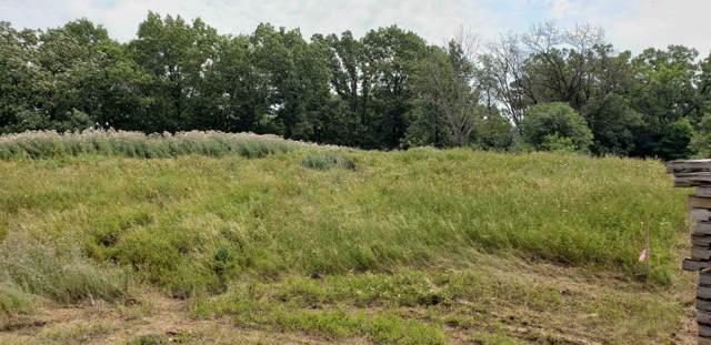 Lt11 Blue Heron Hills, Whitewater, WI 53190 (#1670376) :: Tom Didier Real Estate Team