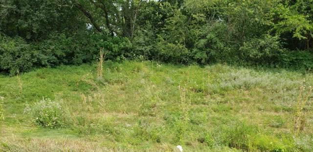 Lt7 Blue Heron Hills, Whitewater, WI 53190 (#1670377) :: Tom Didier Real Estate Team