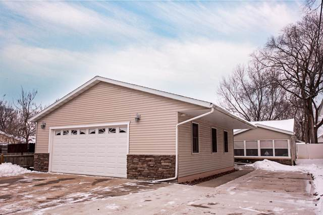 4240 W 7th St, Goodview, MN 55987 (#1670583) :: RE/MAX Service First Service First Pros