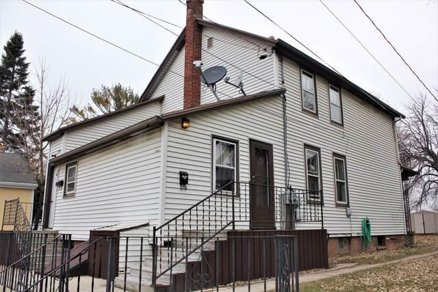 1713 Erie Ave, Sheboygan, WI 53081 (#1670588) :: Keller Williams Momentum
