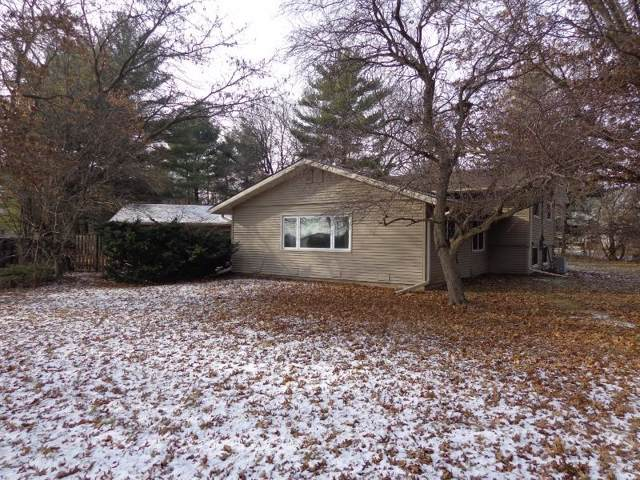 N7453 County Rd P, Whitewater, WI 53190 (#1671149) :: RE/MAX Service First Service First Pros