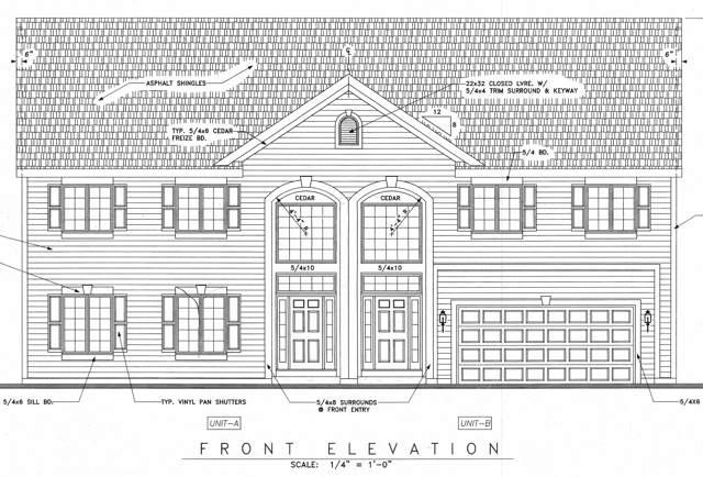 2174 S 96th St, West Allis, WI 53227 (#1671217) :: NextHome Prime Real Estate