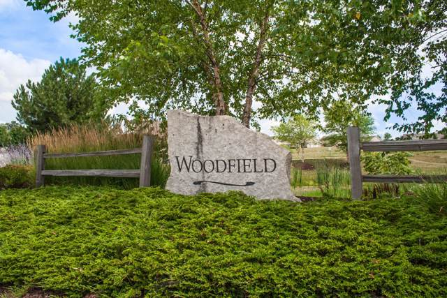 414 Woodfield Cir #1902, Waterford, WI 53185 (#1672287) :: RE/MAX Service First Service First Pros