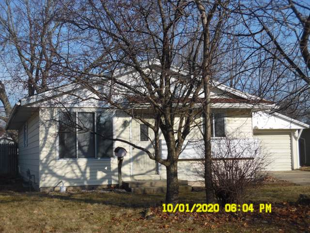 204 Shelly Dr, Sheboygan Falls, WI 53085 (#1672866) :: RE/MAX Service First Service First Pros