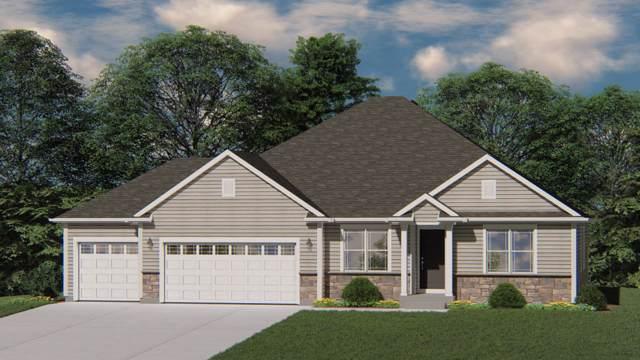 1746 Willow Dr, Port Washington, WI 53074 (#1673007) :: Tom Didier Real Estate Team
