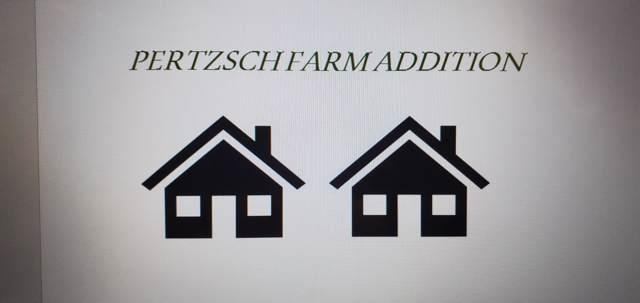 2915 Cortland St, Holmen, WI 54636 (#1673109) :: OneTrust Real Estate