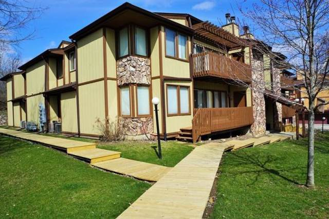 846 Kendall Ln 5G, Lake Geneva, WI 53147 (#1673278) :: RE/MAX Service First Service First Pros