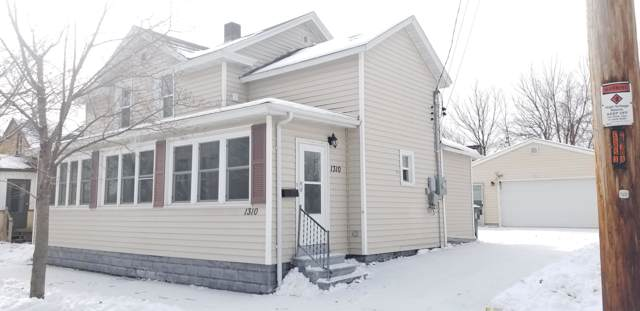 1310 10th St S, La Crosse, WI 54601 (#1673291) :: RE/MAX Service First Service First Pros