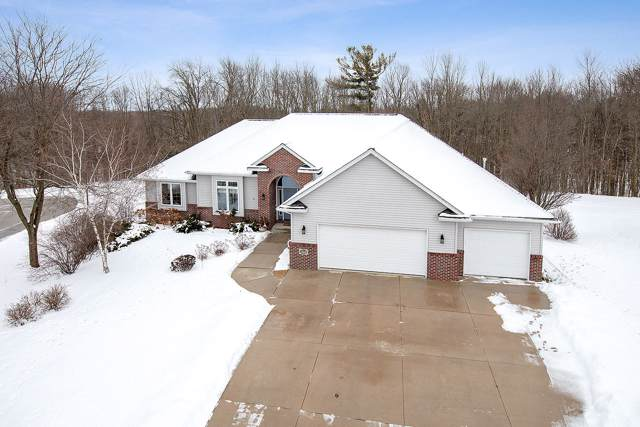214 Concord Dr, Sheboygan Falls, WI 53085 (#1673330) :: RE/MAX Service First Service First Pros